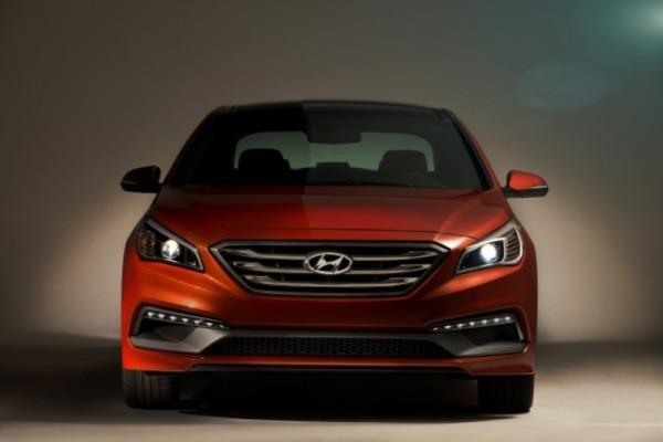 Hyundai Sonata1