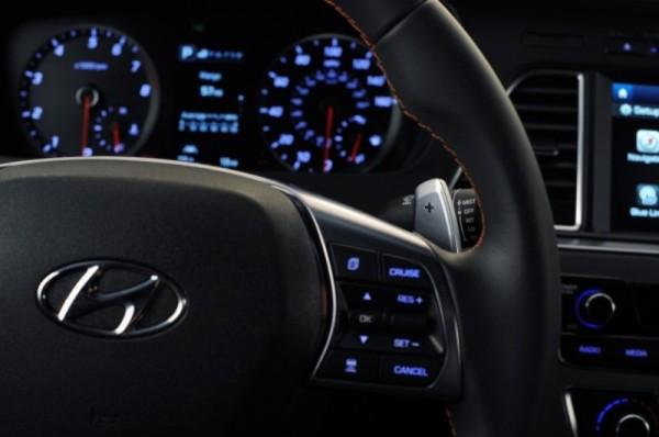 Hyundai Sonata6