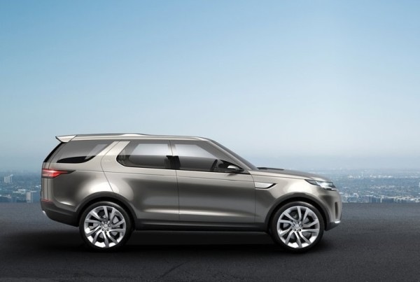 Land_Rover-Discovery_Vision_Concept_2014_02