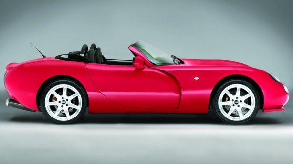 TVR-Tuscan_Convertible_2006_800x600_wallpaper_05