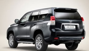 Toyota-Land-Cruiser-Prado1
