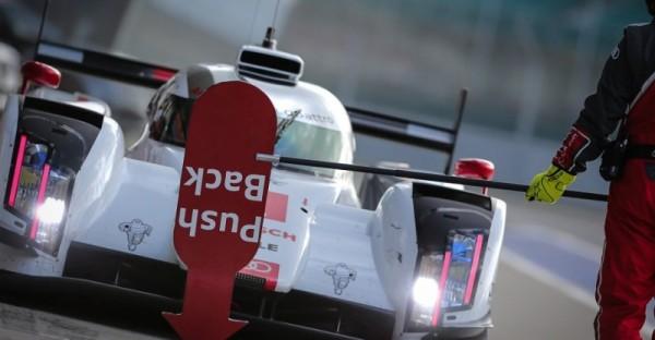 WEC-6-Hours-of-Silverstone-Audi-1205-960x480