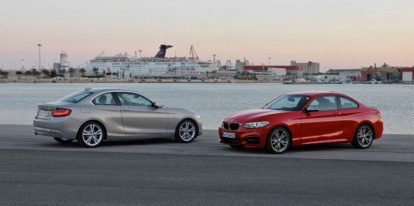 bmw_2-series_coupe_9