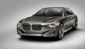 bmw_vision_future_luxury_concept_24_1280x960