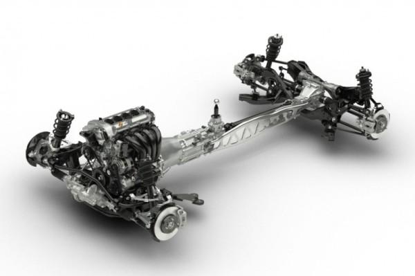 mazda-mx-5-miata-chassis