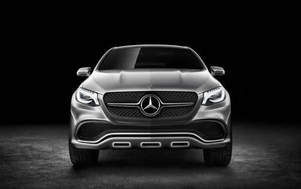 mercedes-benz_coupe_suv_concept_13_1280x960