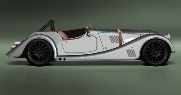 morgan-introduces-8-speedster12
