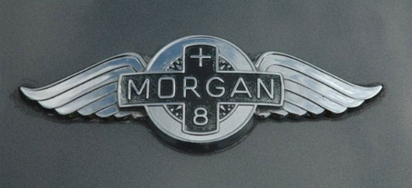 morgan-plus-8