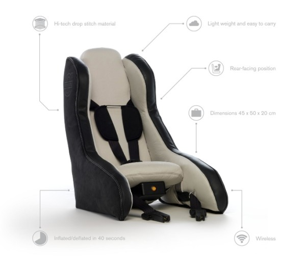 volvo-designs-ultra-light-inflatable-child-seat_1