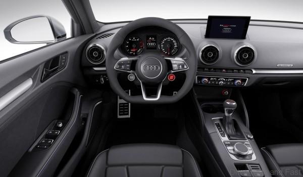 Audi-A3 clubsport quattro2