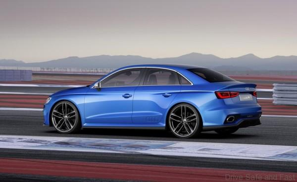 Audi-A3 clubsport quattro4