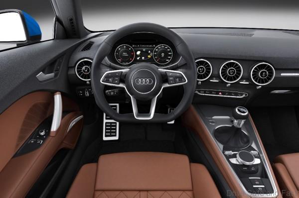 Audi TT RS_2