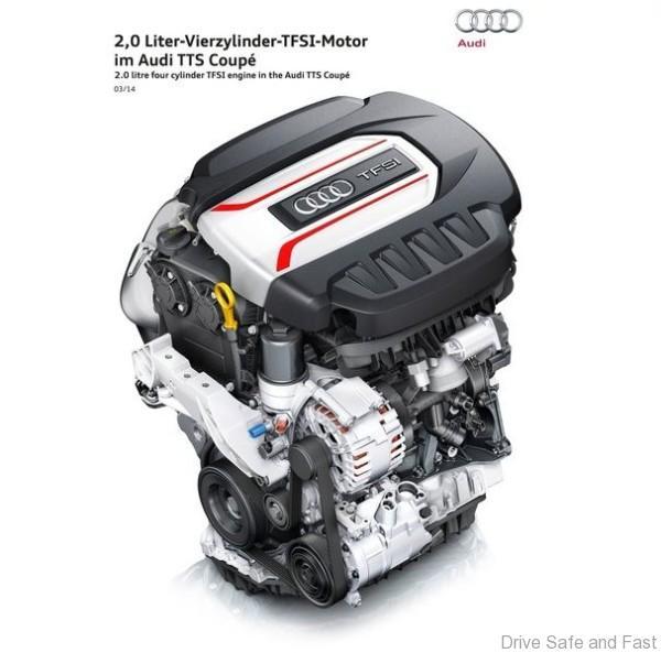 Audi TT RS_4