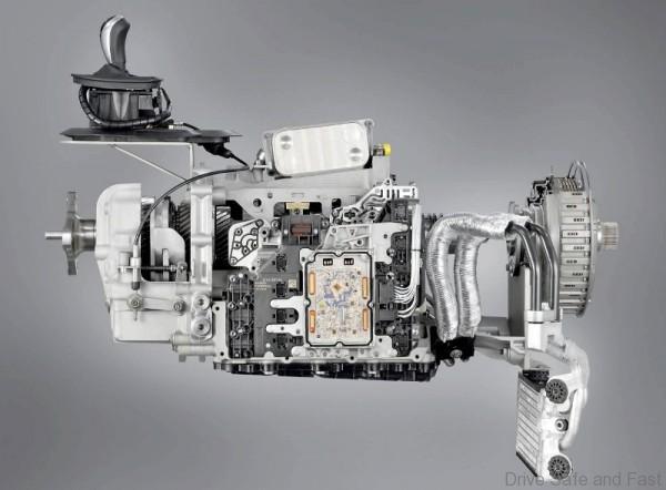 BMW 8-speed-gearbox1