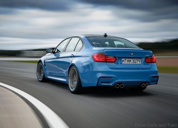 BMW-M3_Sedan_2015_1280x960_wallpaper_21