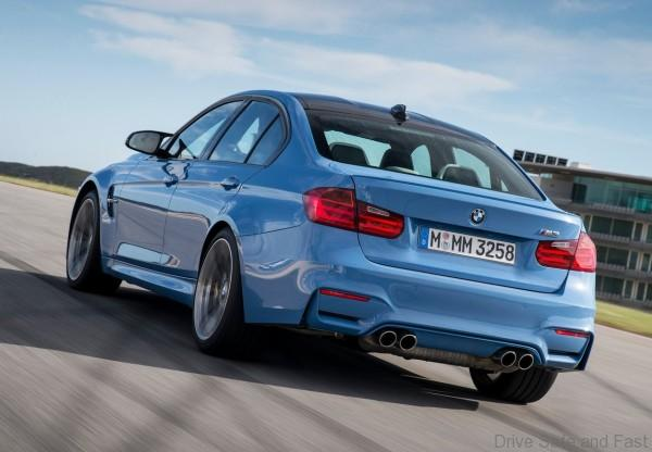 BMW-M3_Sedan_2015_1280x960_wallpaper_24
