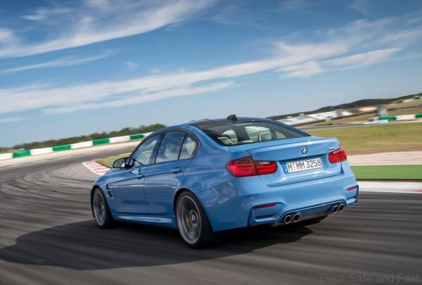 BMW-M3_Sedan_2015_1280x960_wallpaper_25