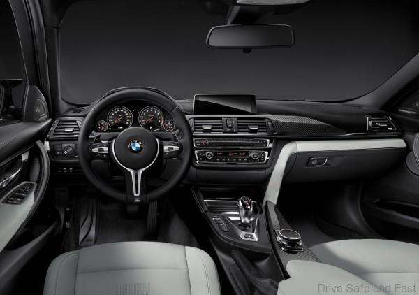 BMW-M3_Sedan_2015_1280x960_wallpaper_47