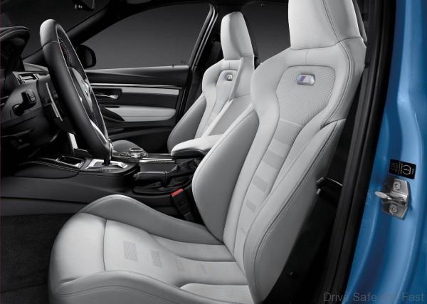 BMW-M3_Sedan_2015_1280x960_wallpaper_48