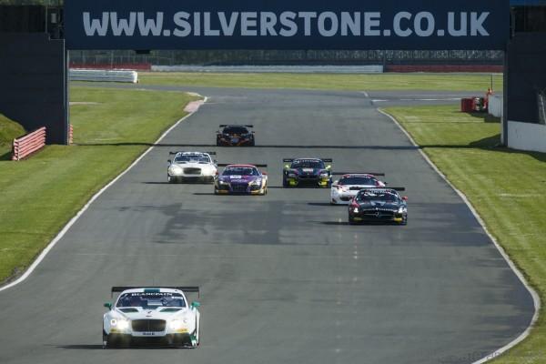 Bentley_GT3_Silverstone_009_2
