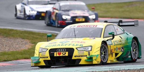 DTM Oschersleben Audi Sport_3