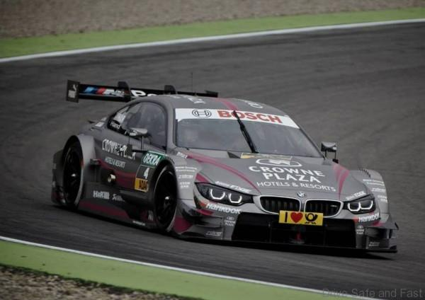 DTM_BMW wins1