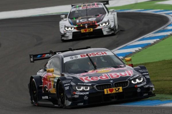DTM_BMW wins4