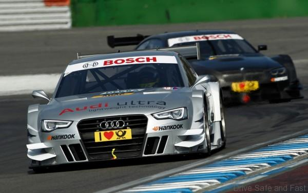 DTM_BMW wins5