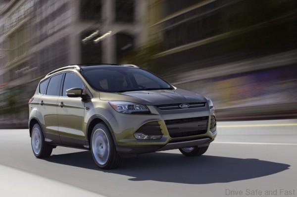 Ford Kuga EcoBoost_3