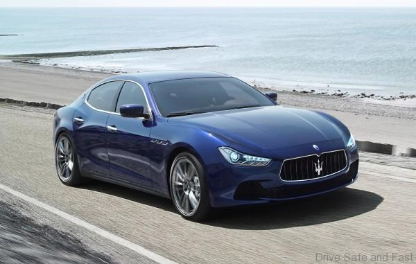 Maserati Ghibli 059