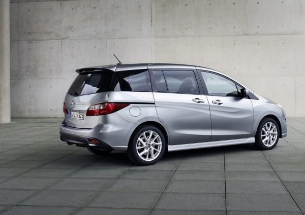 Mazda-5_2013_1280x960_wallpaper_0c