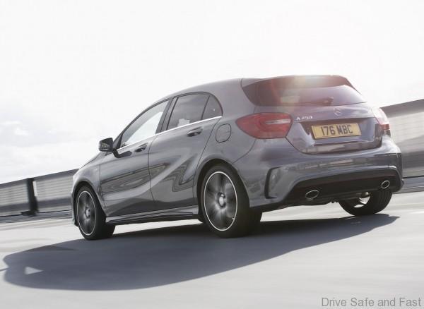 Mercedes-Benz-A-Class_AMG_Sport_9