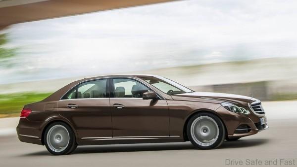 Mercedes-Benz-E-Class_2014_1280x960_wallpaper_28