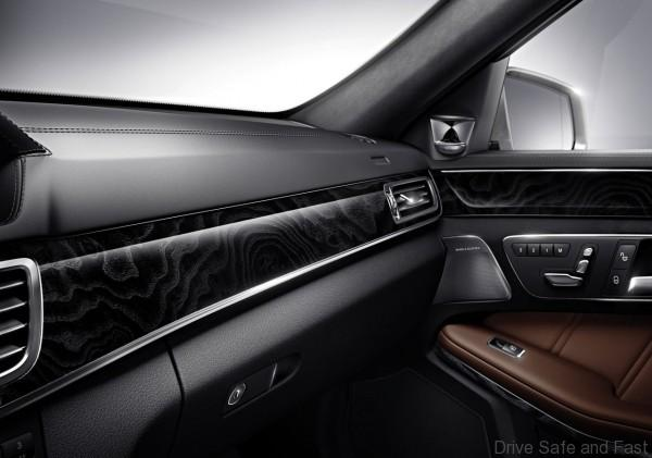 Mercedes-Benz-E-Class_2014_1280x960_wallpaper_79