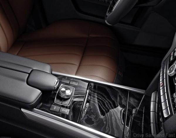 Mercedes-Benz-E-Class_2014_1280x960_wallpaper_7a