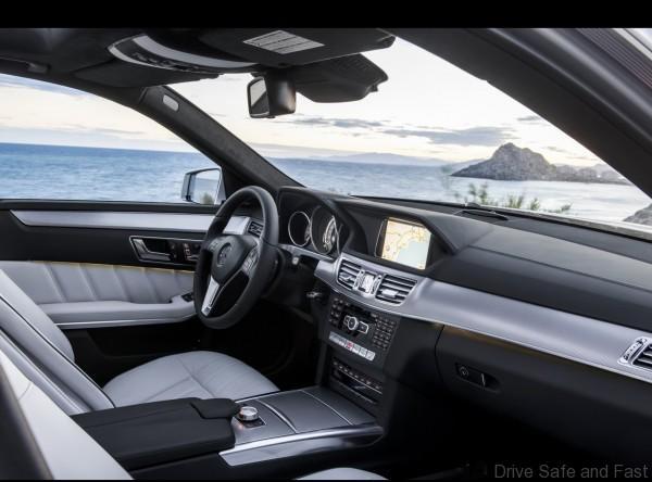 Mercedes-Benz-E-Class_2014_1280x960_wallpaper_9