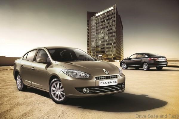 Renault-Fluence4
