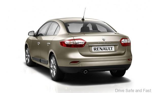 Renault-Fluence5