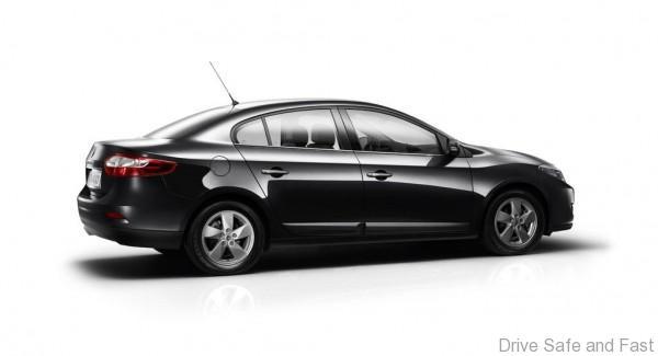 Renault-Fluence6