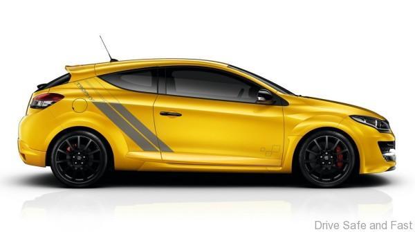 Renault_megane_rs_275_trophy_3