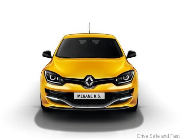 Renault_megane_rs_275_trophy_4
