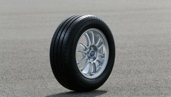 Toyo Tires K NE3 Photo 2
