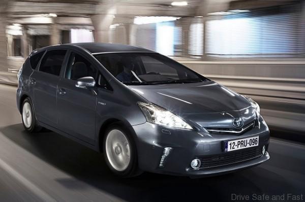 Toyota-Prius_Plug-in_Hybrid_1