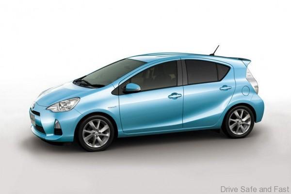 Toyota_Aqua_1