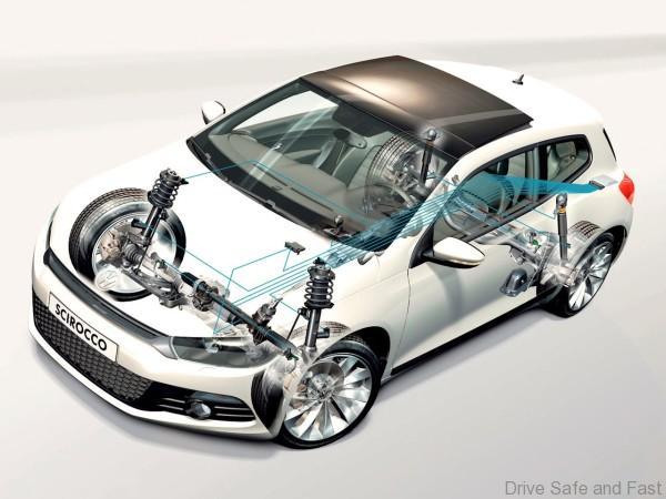 VW Scirocco1