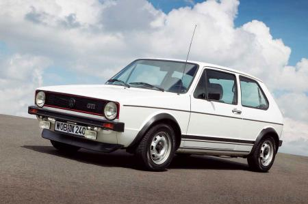 VW_Golf_GTi_MK1_1