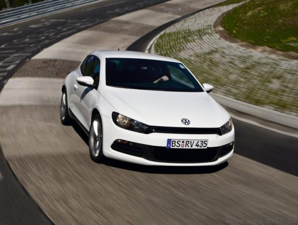Volkswagen-Scirocco_2009_1280x960_wallpaper_17