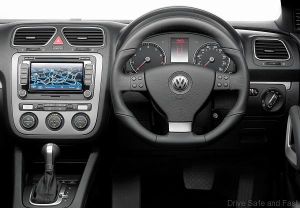 Volkswagen-Scirocco_2009_1280x960_wallpaper_4d