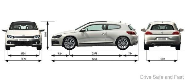 Volkswagen-Scirocco_2009_1280x960_wallpaper_6b