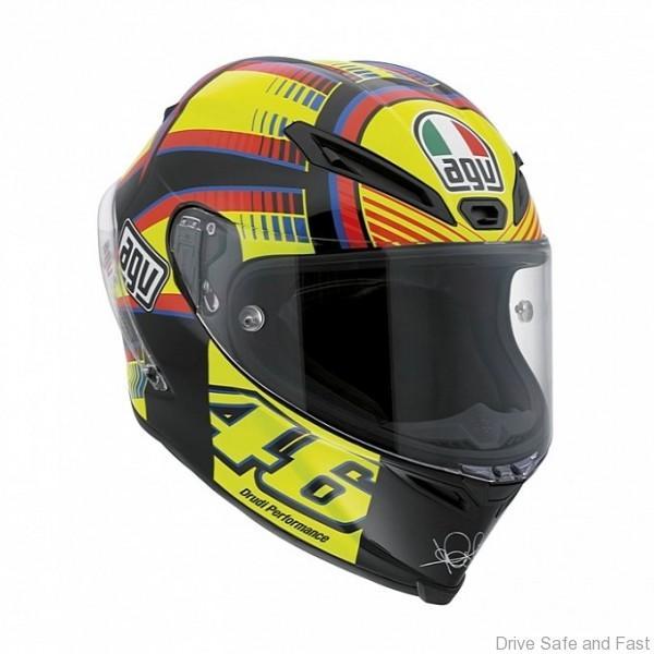 agv-corsa-helmets_1